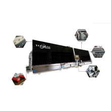 CE Automatic Insulating Glass Sealer