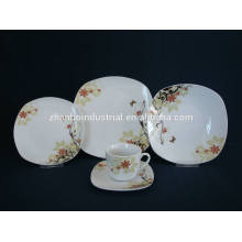 restaurant tableware/kitchenware and tableware/ vintage tableware