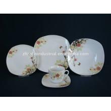 Столовая посуда / посуда для ресторанов и столовая посуда / старинная посуда