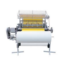 CS64b Mechanical Quilting Machines
