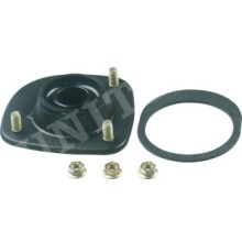 8-94372-613-5  rubber mounts