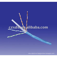 cat 6 data UTP cross filler