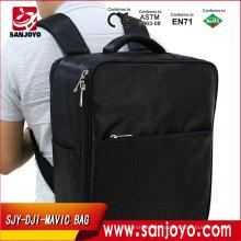 DJI new product Mavic Pro follow me 4k camera DJI Nylon Mavic Backpack