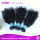100% Fast Shipment Malaysian Hair Extension Human