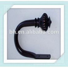 Hangzhou Baihong Harrington Cortina Holdbacks à venda