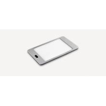 Dimmable Wardrobe Panel Light IR/PIR Sensor