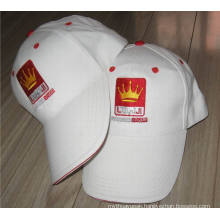 OEM Your Own Design Custom Outdoor LED Hat and Cap