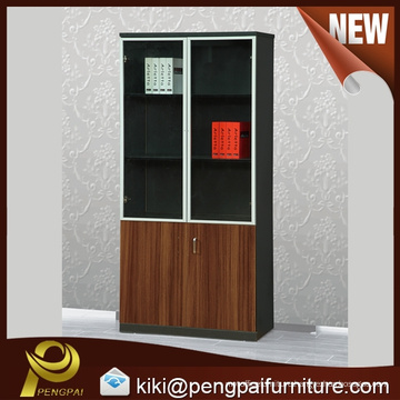 Cheap price reliable supplier filing cabinet for file