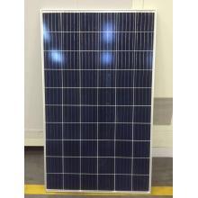 Módulo PV de panel solar