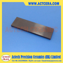 Supply Silicon Nitride Ceramic Plate/Si3n4 Block/Board/Bar