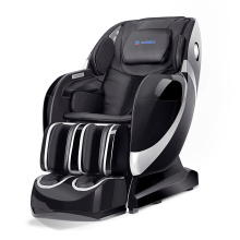 Hengde High-end Model Massage Chair / China Top Ten Selling Massage Chair / Luxury Massage Chair