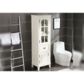 Vanity Wall Mounted Bathroom Storage Cabinets