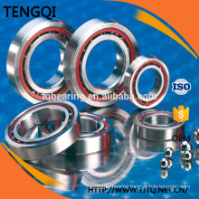 7903CTRDUMP4 Hign Precision England Brand RHP Angular Contact Ball Bearing 7903 for electric motor
