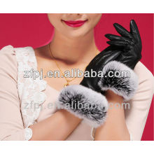 Dress Gloves Leather in Bulk