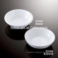 Hotel&Restaurant white ceramic plates, Ceramic plates wholesale,porcelain dinnerware