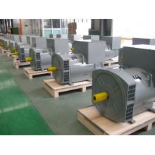 250kVA/200kw AC Brushless Synchronous Alternator