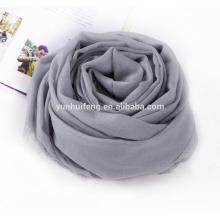 sehr weiches hochwertiges Kaschmir-Schal Normallack