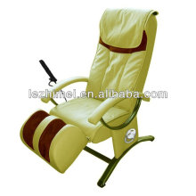 LM-906 Shiatsu Body Care Massage Chair
