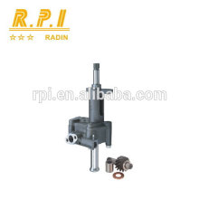 Pompe à huile moteur pour ISUZU 6BR1T OE NO. 1-13100-244-1