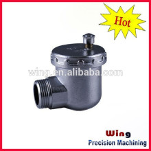 Mechanical Parts fot exhaust