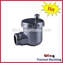 Mechanical Parts fot exhaust