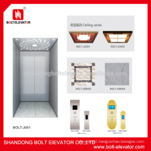 small elevators for apartments small elevators for homes small home elevator