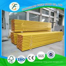 Buliding Construction H20 Beam Timber