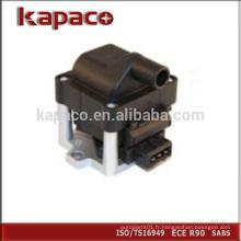 Pour la bobine d'allumage AUDI B4 VW POLO GOLF SEAT SKODA 6N0905104 867905352