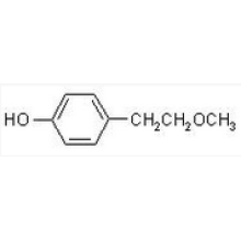 4- (2-Methoxyethyl) Phenol