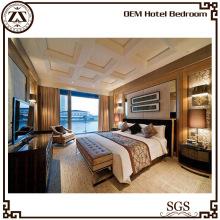Extra Hotel cama plegable cama muebles de sala de recepciones