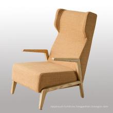 New Design Furniture Living Room Single Sofa Chair