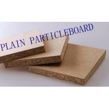 Qualidade de móveis Raw Board de partículas de preço barato