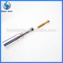Shock Absorber Mono Tube Shock Hollow Shaft