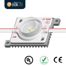 UL IHW347B IP65 SMD3535 Módulo de LED de Injeção