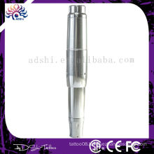 Skin Rejuvention-Rechargeable Derma Microneedling Pen
