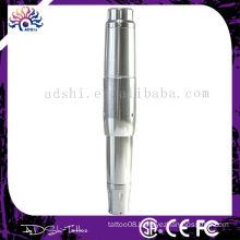 Skin Rejuvention-Rechargeable Derma Microneedling Pen