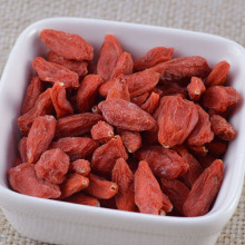 Meningkatkan Berry Goji Conventional Red Natural Eyesightnatural
