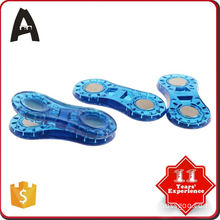 On-time delivery factory supply 3d ceramic fridge magnet