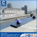 3mm/4mm bituminous waterproofing membrane for construction