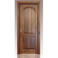 Innentür aus Holz