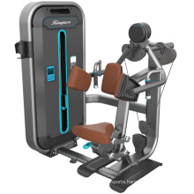 Strength Machine Delt Machine