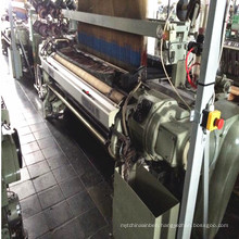Italy Somet High-Speed Rapier Weaving Machine