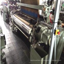 Itália Somet máquina de tecelagem de alta velocidade Rapier