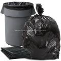 black bin bags car trash bag