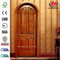 Carved FSC Certificate Interior Door