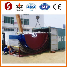 200 ton cement silo price ,cement storage silo for sale ,powder storage silo