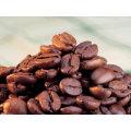 Продукт секса пениса сырые какао-бобы органические