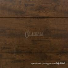 best sale congoleum vinyl flooring 4mm/3mm pvc china supplier