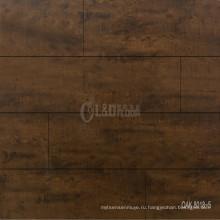 лучшие продажи congoleum виниловое покрытие 4мм/3мм поставщик ПВХ Китай