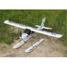 Epo RC Airplane Wilga2000 Imported Toys Wholesale